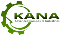 Kana Advanced Composite industries